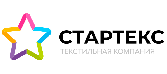 http://kaluga.star-tex.ru/assets/startex_social_logo.png